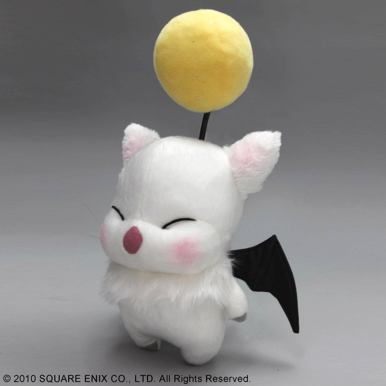 Сшей себе аниме игрушку